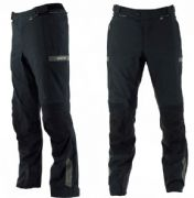 Richa Atlantic Goretex Trousers Black